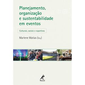 Planejamento-Organizacao-e-sustentabilidade-em-eventos