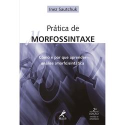Pratica-de-MorfossintaxE