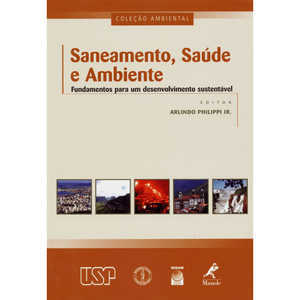 Saneamento-Saude-e-Ambiente