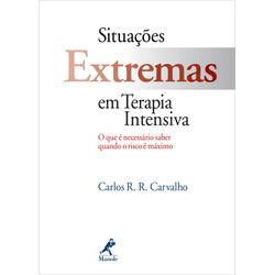 Situacoes-Extremas-em-Terapia-Intensiva