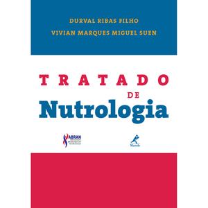 Tratado-de-Nutrologia