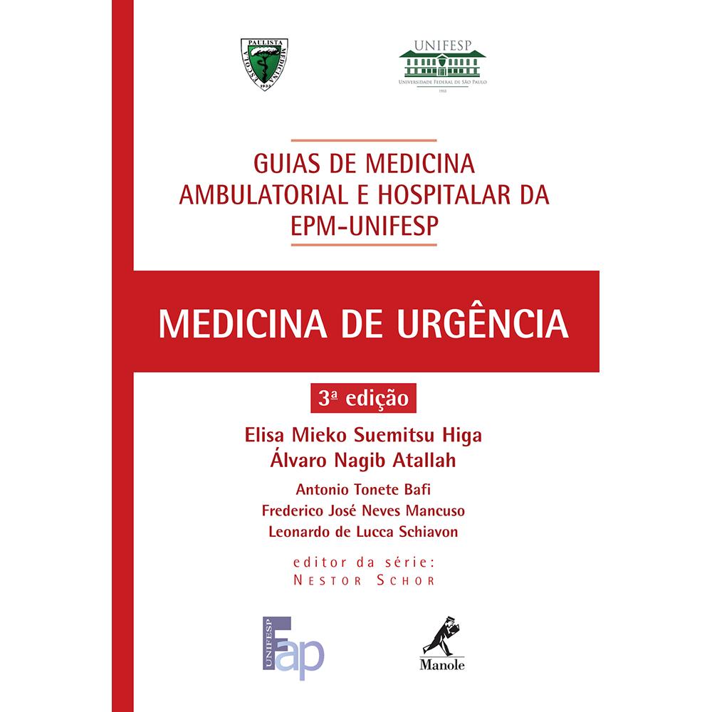Guia-de-Medicina-de-Urgencia---3ª-edicao