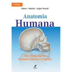 Anatomia-Humana-7ed