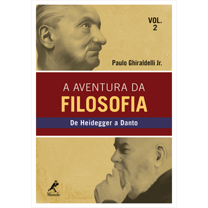 A-Aventura-da-Filosofia-II