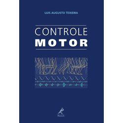 Controle-Motor