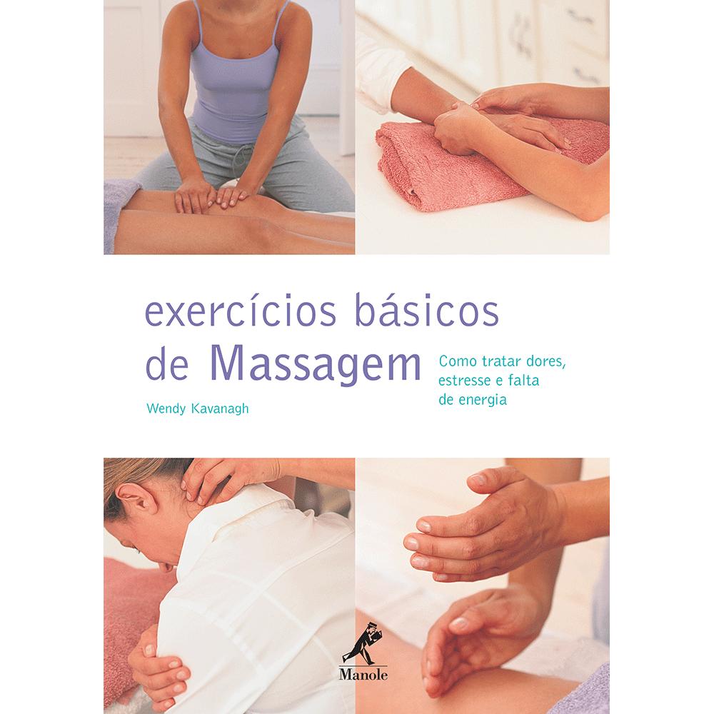 Exercicios-Basicos-de-Massagem
