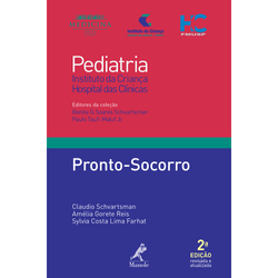 Pronto-socorro---2ª-edicao---Colecao-Pediatria-do-Instituto-da-Crianca-HC-FMUSP
