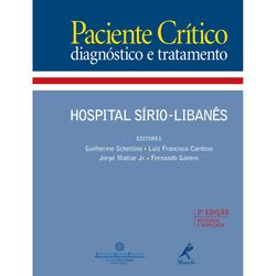 Paciente-critico--diagnostico-e-tratamento---2ª-edicao
