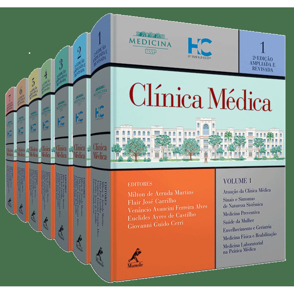 Clinica-Medica-7-volumes-2-edicao