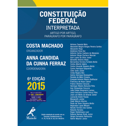 Constituicao-Federal-interpretada-2015