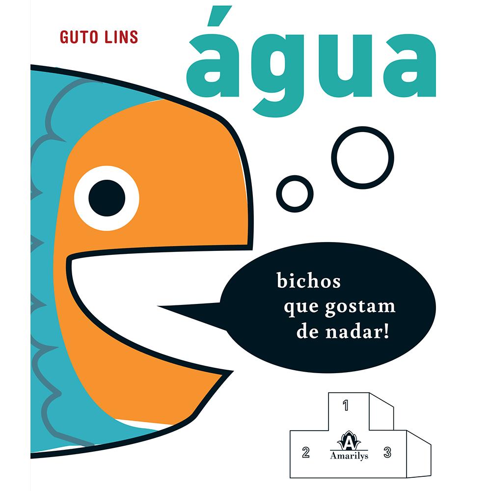 Agua_final---olimpiada-animal