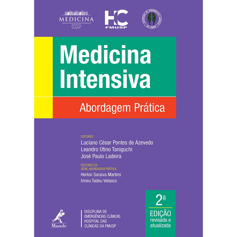 Medicina-intensiva_2_ed