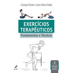 Exercicios-terapeuticos-fundamentos-e-tecnicas_6-ed