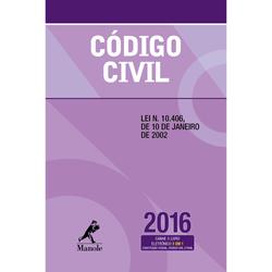 Codigo-civil-mini-2016