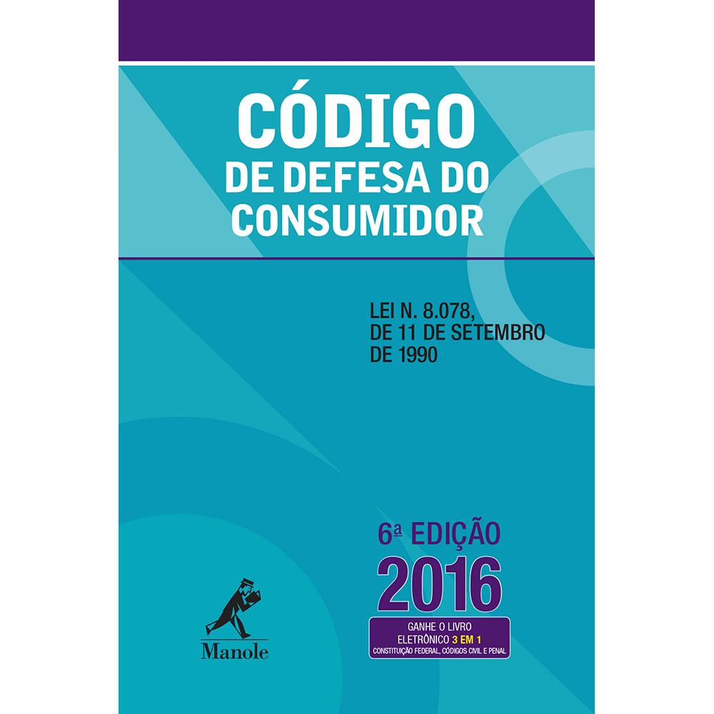 Codigo-de-defesa-do-consumidor_6_ed_2016