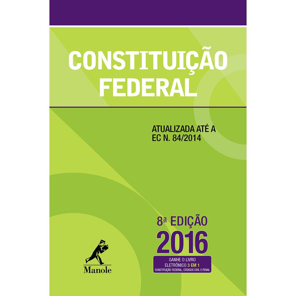 Constituicao-federal_2016