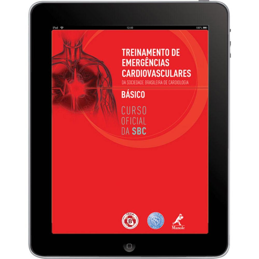 Treinamento-de-Emergencias-Cardiovasculares-Basico-da-Sociedade-Brasileira-de-Cardiologia--TECA-B---1ª-EDICAO