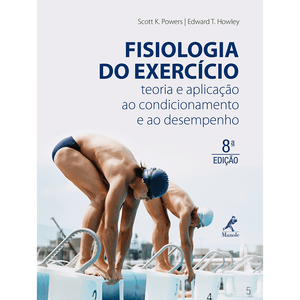 Fisiologia-do-exercicio-teoria-e-aplicacao-ao-condicionamento-e-ao-desempenho
