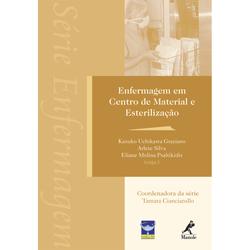 Enfermagem-em-Centro-de-Material-e-Esterilizacao