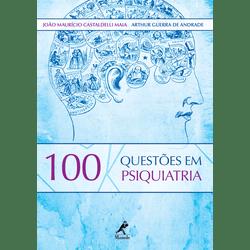 100-Questoes-em-Psiquiatria