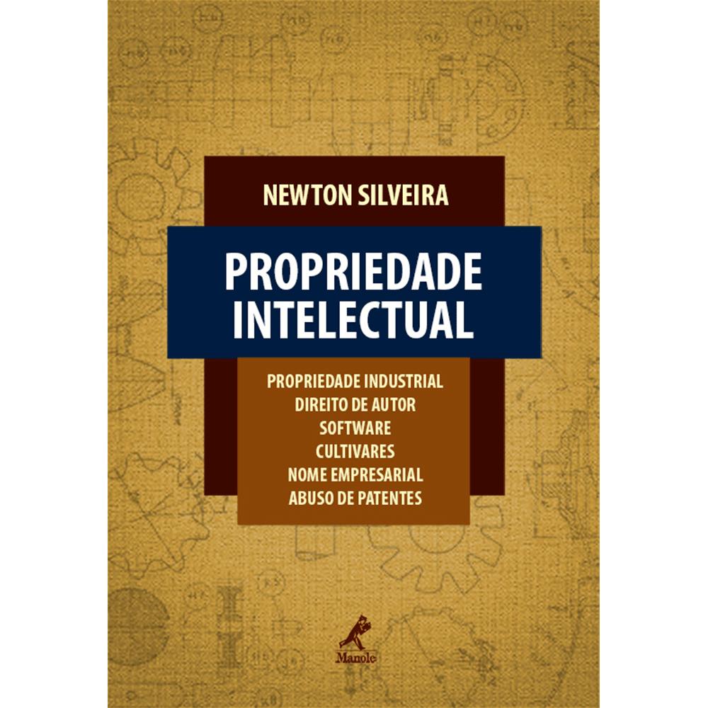 Propriedade-Intelectual