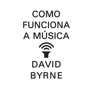 Como-funciona-a-musica