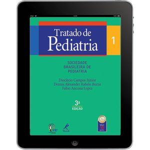 Tratado-de-Pediatria-2-Volumes---3ª-EDICAO