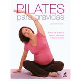 Pilates-para-Gravidas