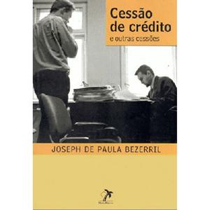 Cessao-de-Credito-e-outras-Cessoes