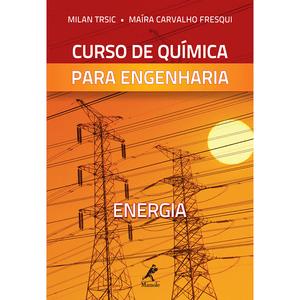 Curso-de-Quimica-para-Engenharia-energia