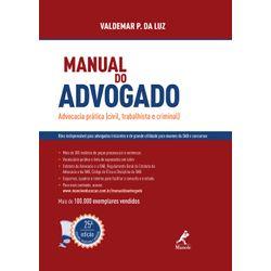 manual-do-advogado-25ed