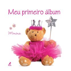 Meu-primeiro-album-menina