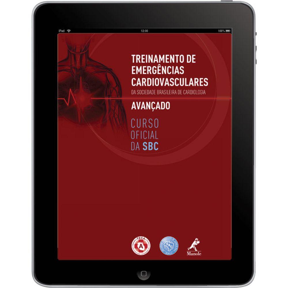 Treinamento-de-Emergencias-Cardiovasculares-Avancado-da-Sociedade-Brasileira-de-Cardiologia--TECA-A---1ª-EDICAO