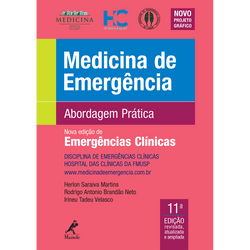 Medicina-de-emergenciaNOVA_11_edicao_vtex