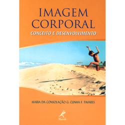 Imagem-Corporal--Conceito-e-Desenvolvimento-–-1ª-EDICAO-