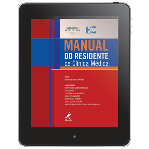 Manual-do-residente-de-clinica-medica---1ª-Edicao