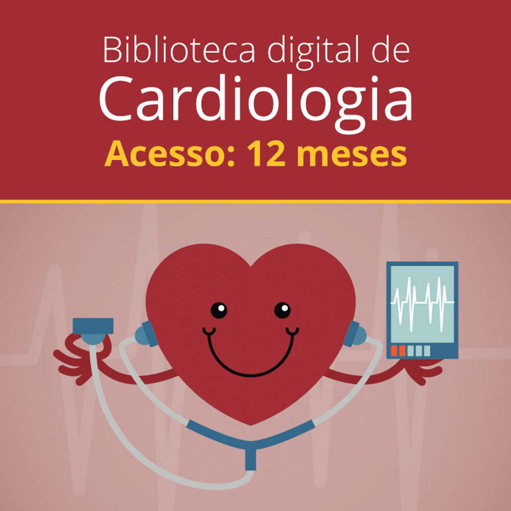 biblioteca_digital_cardiologia