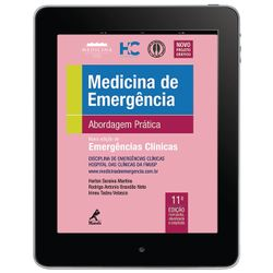 Medicina-de-emergenciaNOVA_11_edicao_vtex