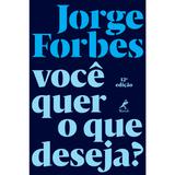 voce_quer_oque_deseja