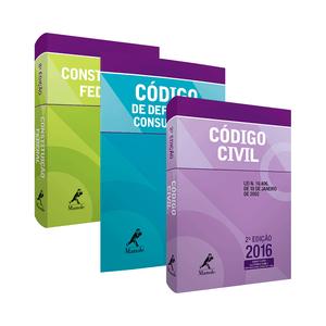 Combo-Codigos-Mini