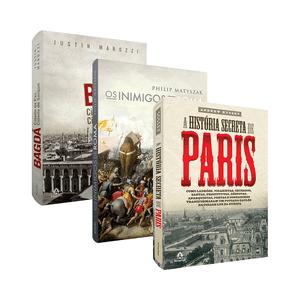 Cidades-Historicas