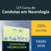 avatar_curso_condutas_neurologia
