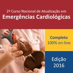 avatar_curso_emergencias_cardiologicas_completo