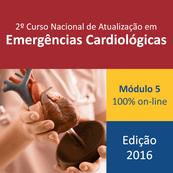 avatar_curso_emergencias_cardiologicas_modulo5