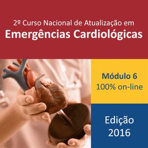 avatar_curso_emergencias_cardiologicas_modulo6