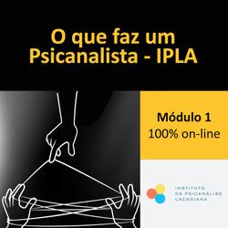avatar_curso_ipla_modulo1