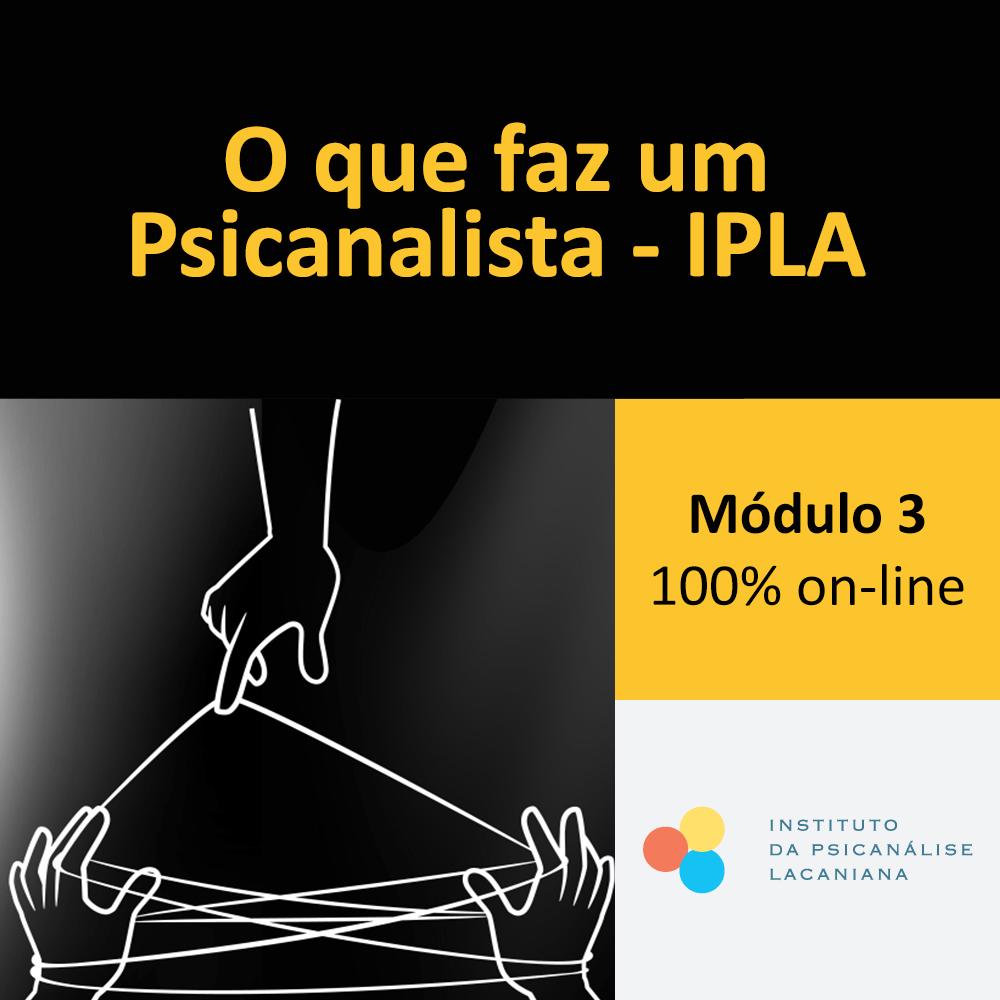 avatar_curso_ipla_modulo3