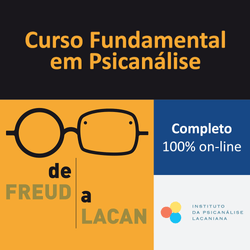 avatar_curso_psicanalise_completo