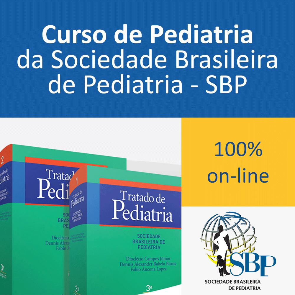 avatar_curso_pediatria_sbp