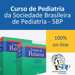 avatar_curso_pediatria_sbp